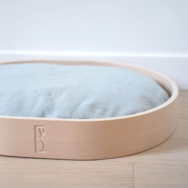 DOME Dog bed